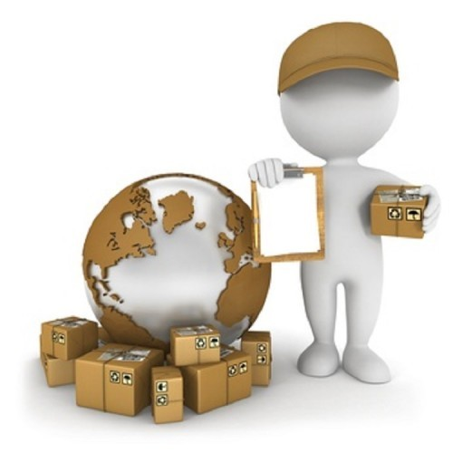 Importance of Supply Chain Management in Dropshipping