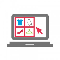 How to use eBay Collections to Develop a Following on eBay