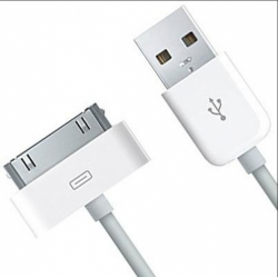 iPhone Cords: Monday Market of the Week
