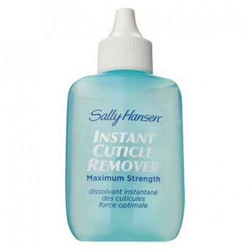 Cuticle Remover: Monday Market of the Week