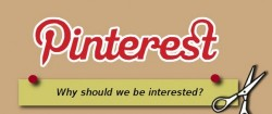 Using Pinterest as an E-Commerce Marketing Strategy