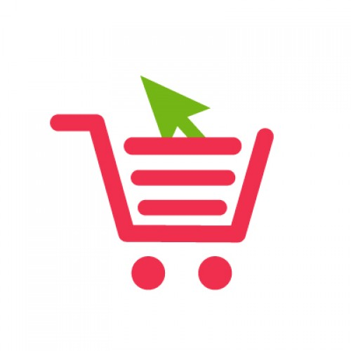 Five of the Top Online Shopping Sites