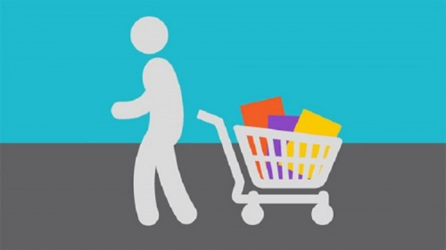 Shopping Cart Abandonment Statistics You Should Know