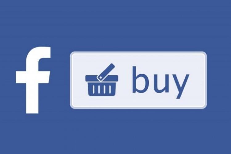 Social Networks Move Toward E-Commerce
