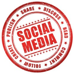 How to Effectively Integrate Social Media on Your Ecommerce Sites