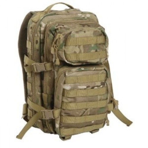 Military Hiking Day Packs: Monday Market of the Week