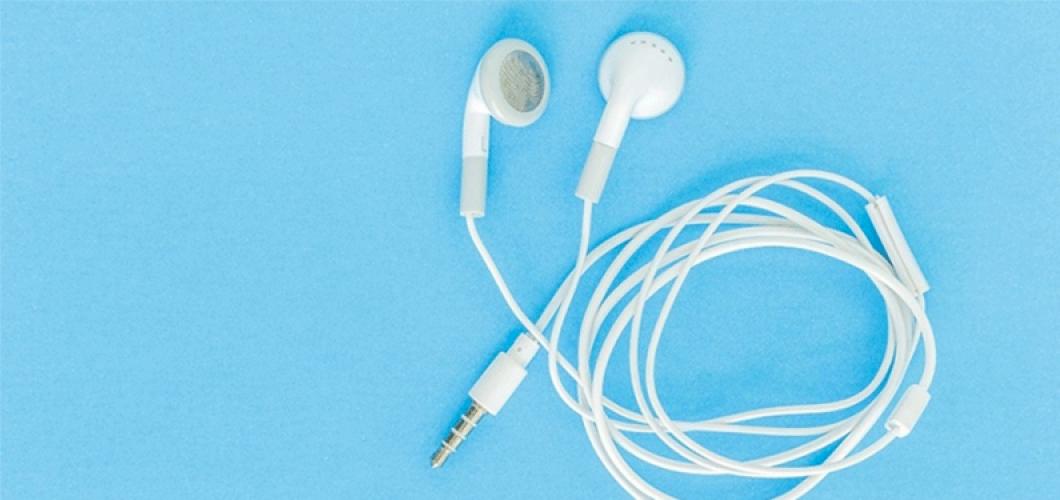 Boost Your Profits with Earphones
