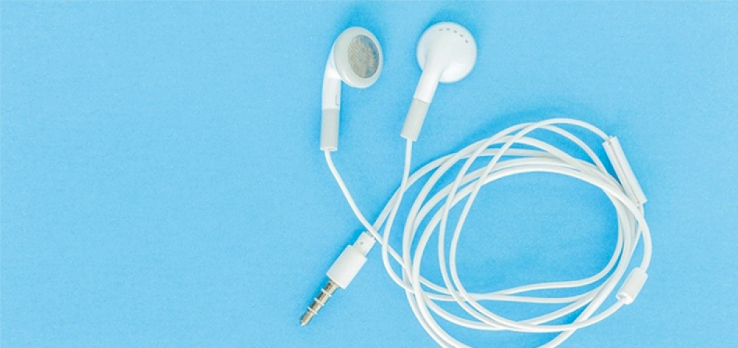 Boost Your Profits with Earphones