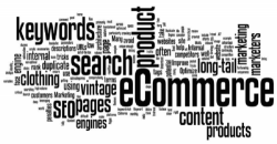The Importance of E-Commerce SEO and Content