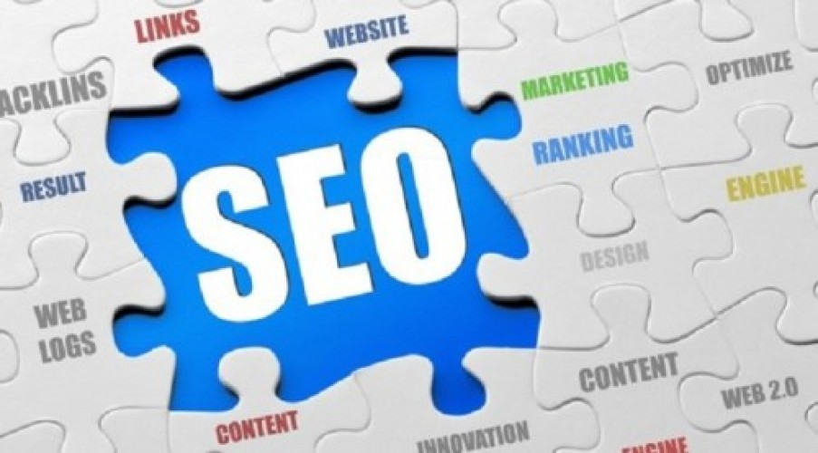 How to Create a Great E-Commerce SEO Strategy