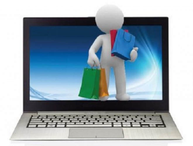 Online Selling Statistics You Ought to Know and Why