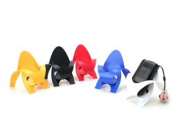 Cell Phone Stand: Monday Market of the Week