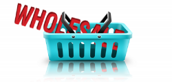 The Pros and Cons of Offering Wholesale Pricing