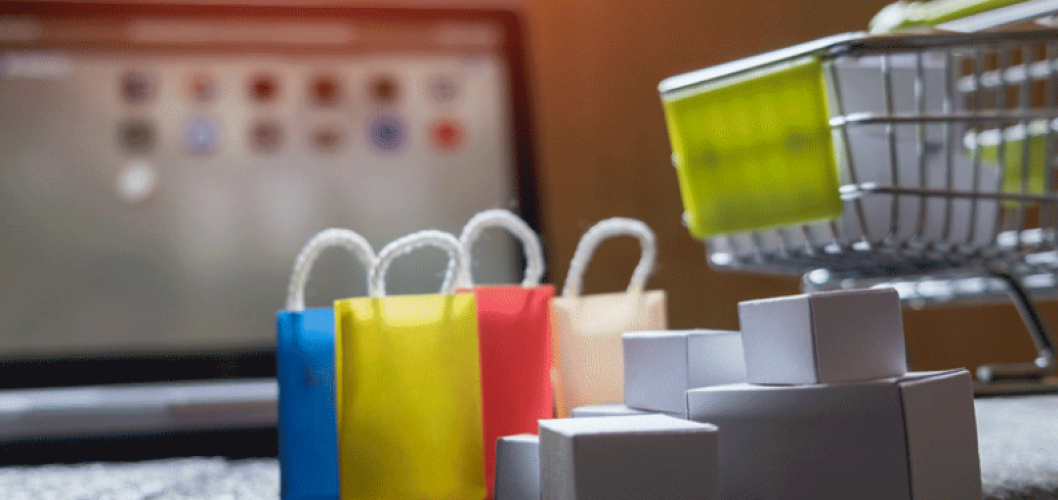 How to Make Your E-Commerce Store a Success