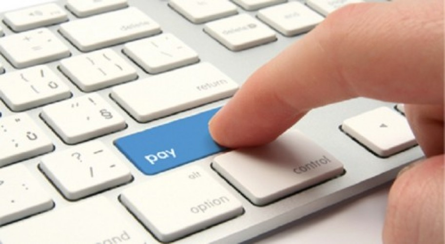 5 Top Options for Online Payment Systems