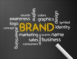 How to Create a Brand for Your E-Commerce Store