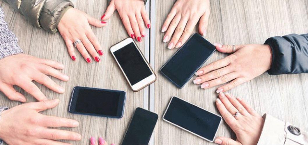 The Shift to Mobile-Friendly E-Commerce Websites