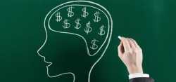 How to Employ Pricing Psychology to Make More Sales