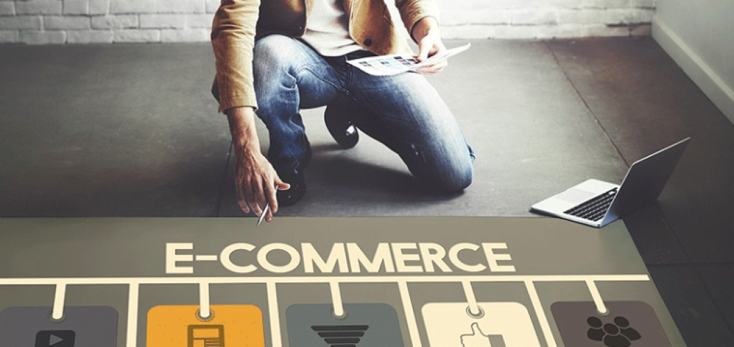 Why You Really Need an E-Commerce Strategy
