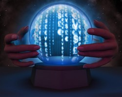 12 Predictions for the Online Selling Business in 2015