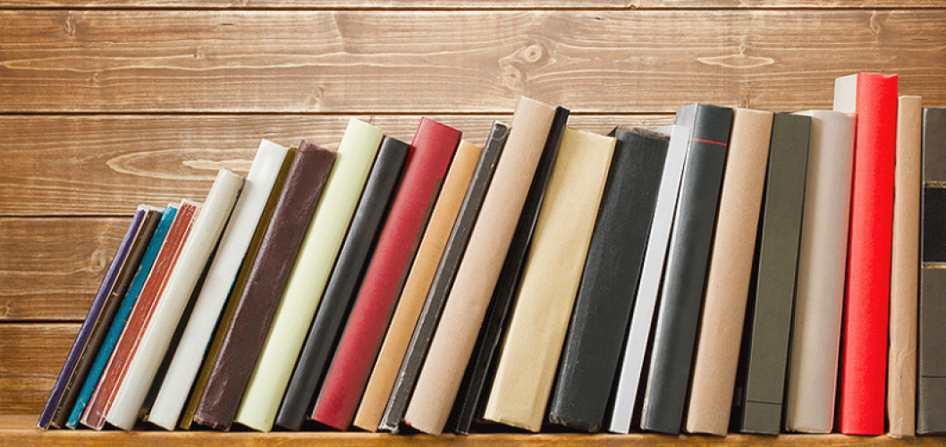 15 of the Best Books for Learning How to Brand