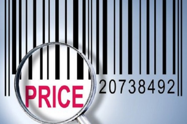 Another Look at Pricing Psychology Statistics