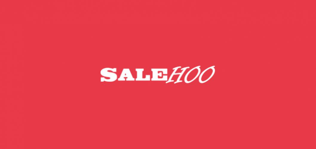 New SaleHoo Dashboards Are Live