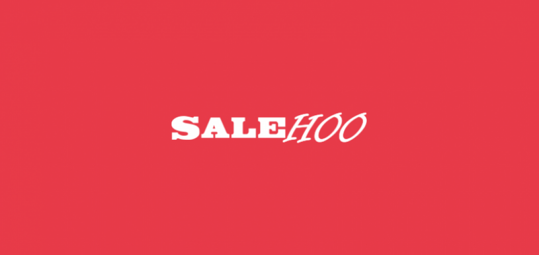 New SaleHoo Dashboards Are Live