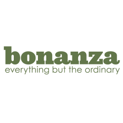 Are You Selling On Bonanza Yet? Learn How in 3 Easy Steps