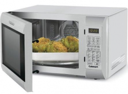Microwave Oven: Monday Market of the Week