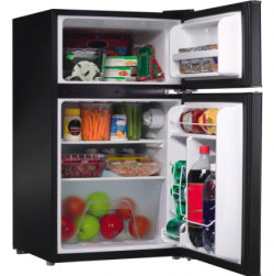 Compact Refrigerators: Monday Market of the Week