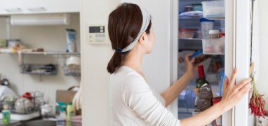 Benefits of Compact Refrigerators Demonstrate Solid Sell Rates