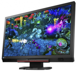 Computer Monitors: Monday Market of the Week