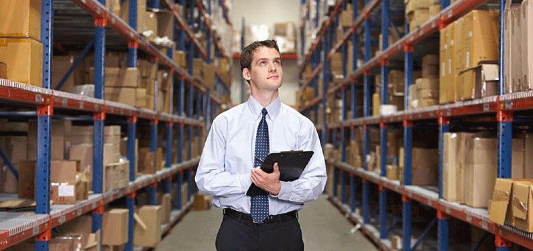 The Ultimate Dropshipper List of 60 Suppliers [Fully Categorized]