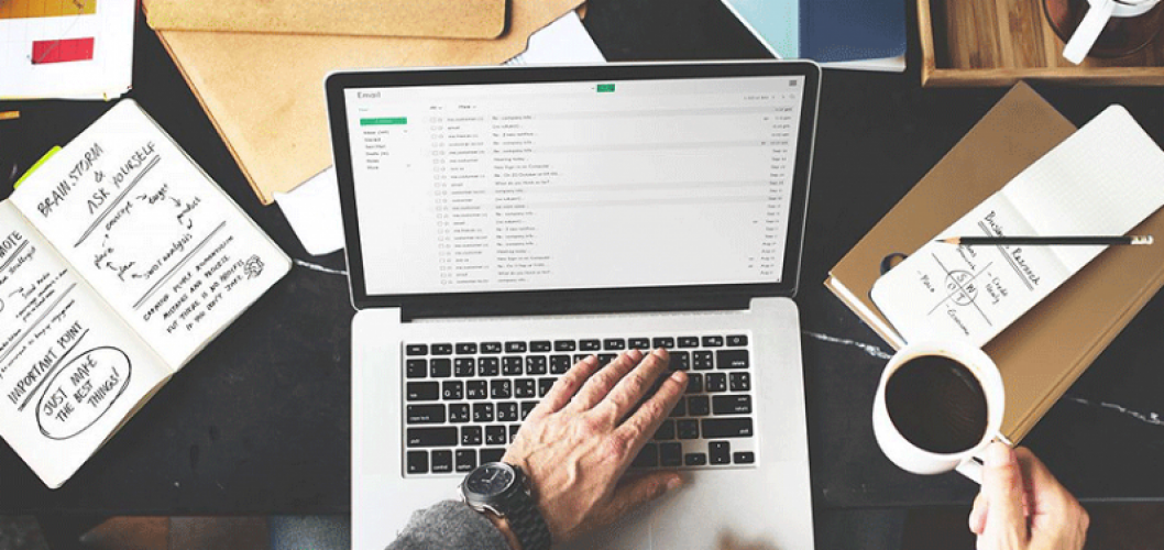 Why Don't Suppliers Reply to My Emails? [And How to Fix It!]