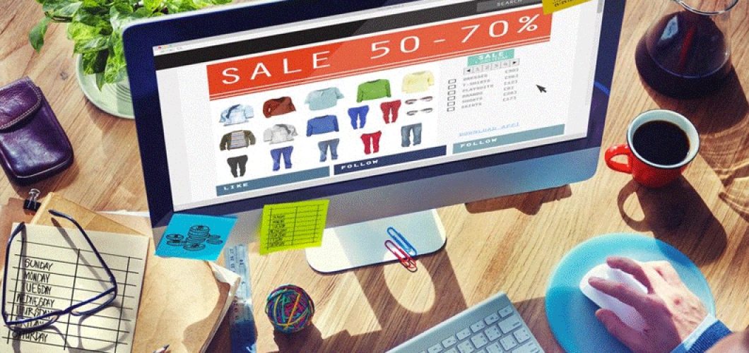 7 Best Practices for Superior Ecommerce Site Search