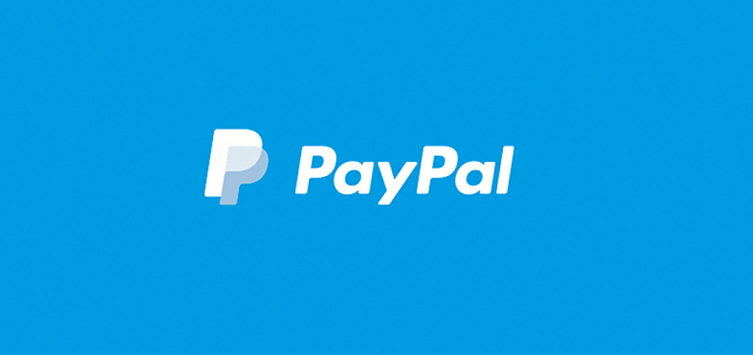 The eBay Seller's Guide to PayPal Claims, Disputes, and Chargebacks