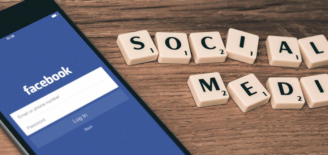 Generational Marketing Strategy Guide: Social Media