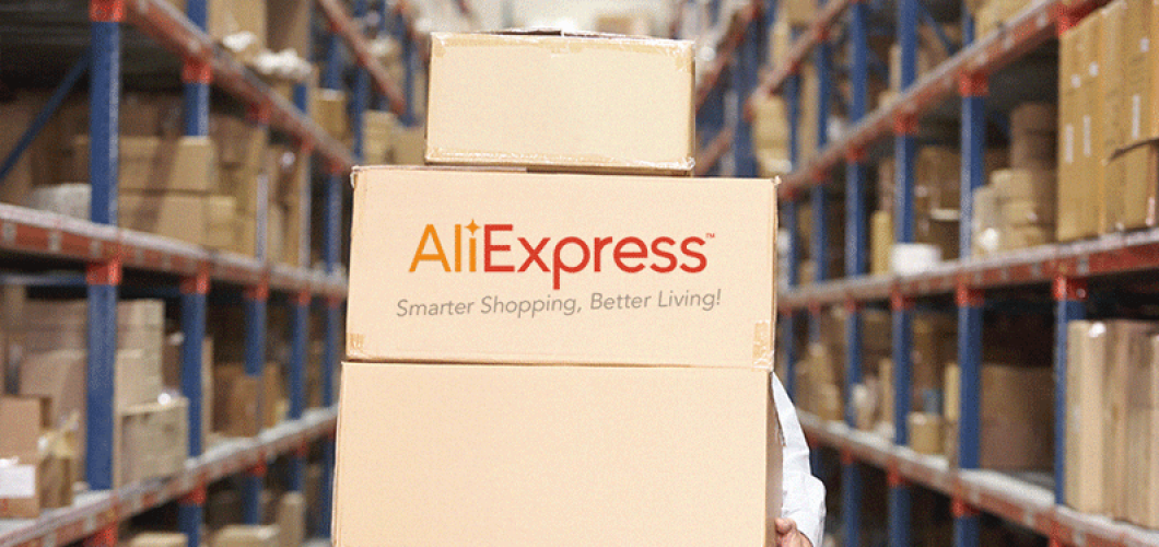 AliExpress Dropshipping: How to Dropship from China with No Money | SaleHoo