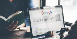 eBay Copyright Infringement: What to Do If Your Listing Is Removed