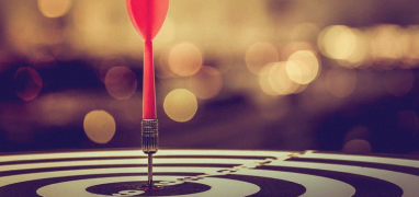 How to Find Your Target Audience For Your eCommerce Website