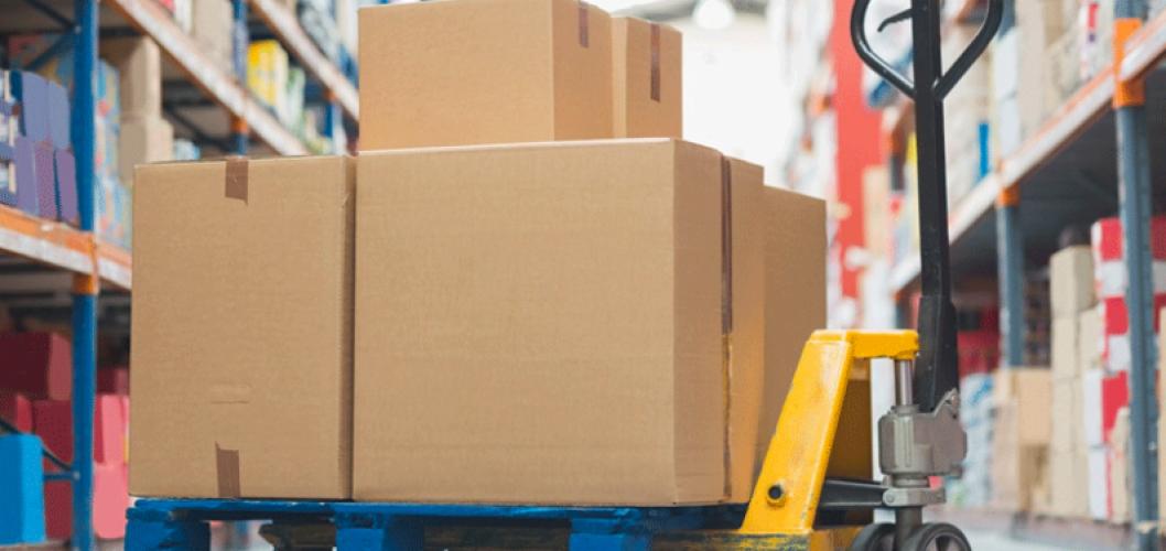 Wholesale Distributors: A Quick-Start Guide