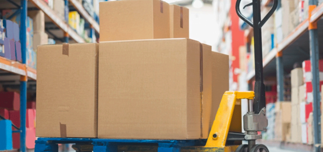 Wholesale Distributors: A Quick-Start Guide
