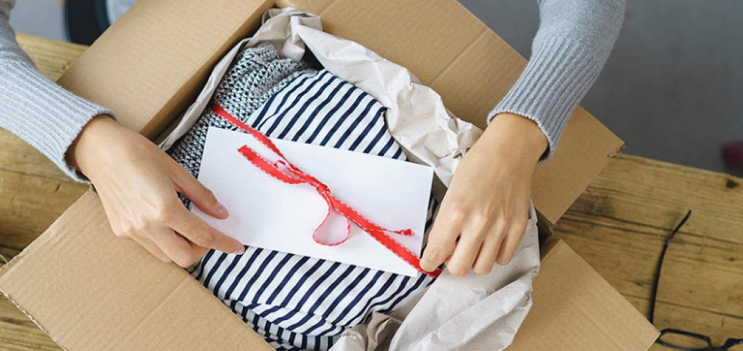 Beginner's Guide to Finding Private Label Manufacturers [with examples]