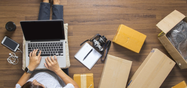 How to Evaluate and Choose Kickass Suppliers for Your Business [Free Checklist]