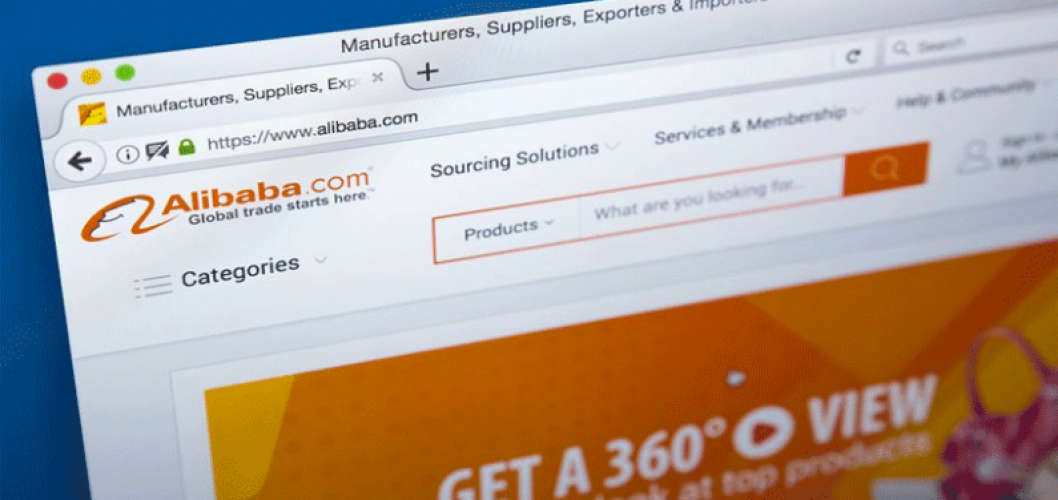 How to Find High Quality Suppliers on Alibaba - A Step-by
