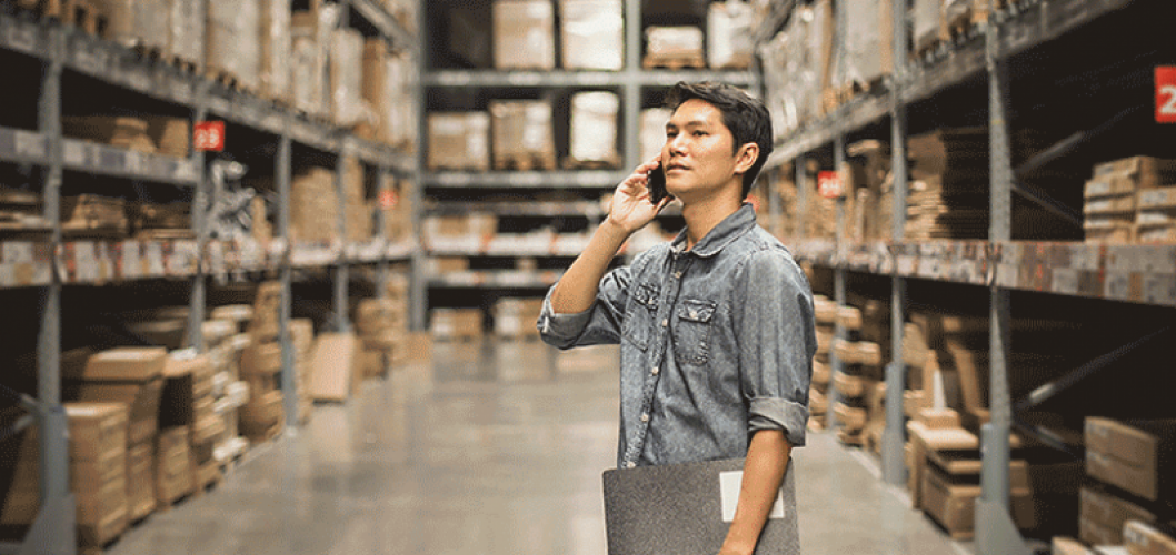 35 Questions to Help You Get Down to Business with eCommerce Suppliers