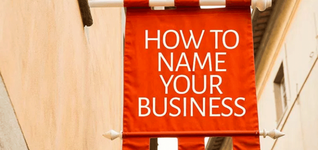 22 Free Business Name Generators for Founders (Best of 2018)