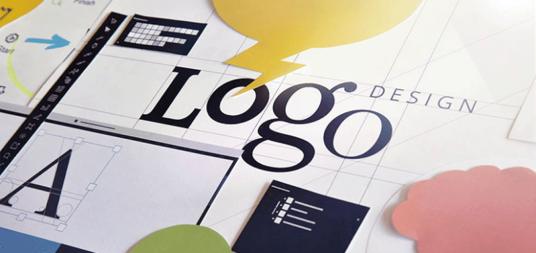 The 20 Best Free Online Logo Makers: Create a Professional Brand Identity
