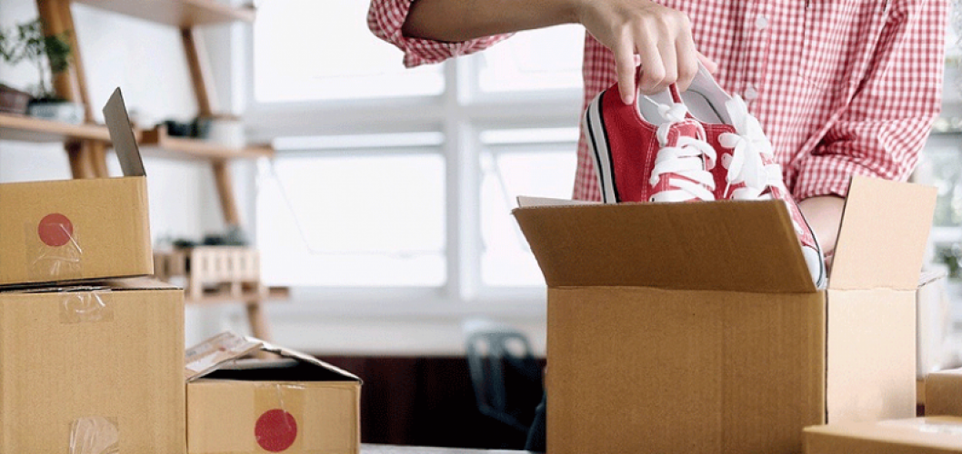 40 Dropshipping Business Ideas To Make Money From Your Own Home [Suppliers Included]